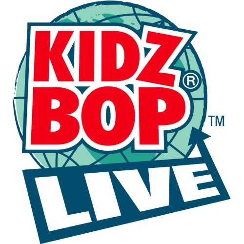 Kidz Bop Live at Giant Center